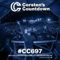 corstens countdown 697