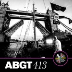 Group Therapy – Best Of 2020 Part 1 (25.12.2020) with Above & Beyond