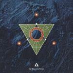 Tritonal, Dylan Matthew & Au5 – Happy Where We Are (ilan Bluestone Remix)