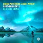 Simon Patterson feat. Dave Wright – Northern Lights (Beatsole Remix)