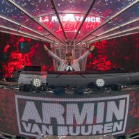 A State Of Trance 998 (07.01.2021) with Armin van Buuren, Ruben de Ronde & Dennis Sheperd