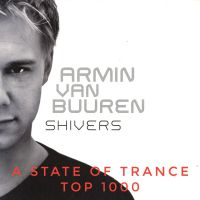 A State Of Trance Top 1000