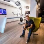 Armin van Buuren extends ASOT 1000 celebrations with release of celebration mix album!