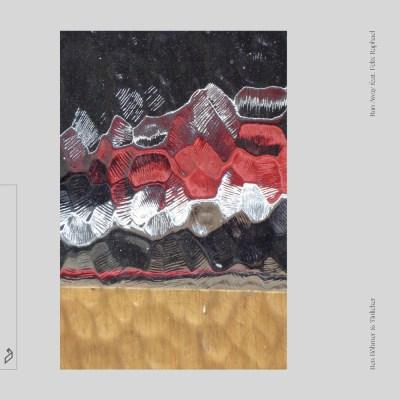Ben Böhmer & Tinlicker feat. Felix Raphael - Run Away