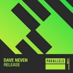 Dave Neven – Release