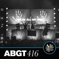 Group Therapy 416 (15.01.2021) with Above & Beyond and Solarstone