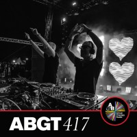 Group Therapy 417 (22.01.2021) with Above & Beyond and Cristoph