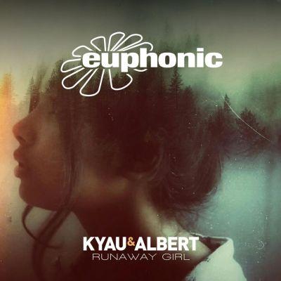 Kyau & Albert - Runaway Girl
