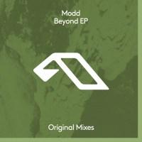 Modd - Beyond EP