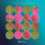 Steve Brian & Brandon Mignacca – Nepal (Dan Stone Remix)