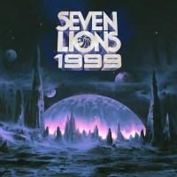 Seven Lions - 1999 EP
