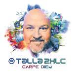 Talla 2XLC – Carpe Diem