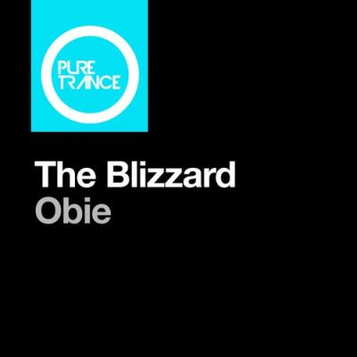 The Blizzard - Obie