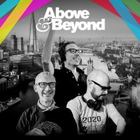 This is the Line Up for ABGT 450 this summer!