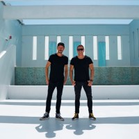 "Cosmic Gate to world premiere new single ""Blame"" on exclusive digital event!"