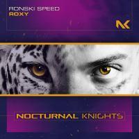 Ronski Speed - Roxy
