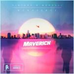 Vintage & Morelli x Monoverse – Maverick