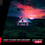Coast 2 Coast feat. Discovery – Home (Maarten de Jong Remix)
