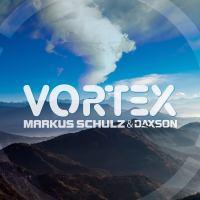 Markus Schulz & Daxson - Vortex