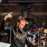 A State Of Trance 1011 (06.05.2021) with Armin van Buuren, Ruben de Ronde & Ferry Corsten