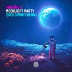 Fonzerelli – Moonlight Party (Greg Downey Remix)
