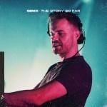 Genix – The Story So Far