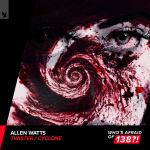 Allen Watts – Twister / Cyclone