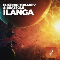 ^Eugenio Tokarev & Beatsole - Ilanga