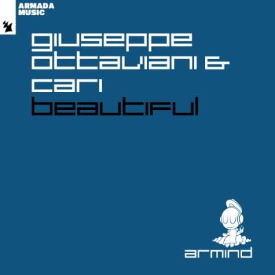 Giuseppe Ottaviani & Cari - Beautiful