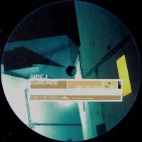 Dumonde - See the Light