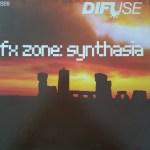 FX Zone – Synthasia (Nu NRG Remix)
