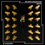 Ferry Corsten & Leon Bolier feat. NBLM – Trust You