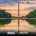 Global DJ Broadcast World Tour: Washington DC 2021 (08.07.2021) with Markus Schulz
