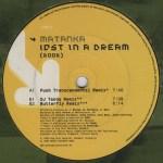 Matanka – Lost In A Dream (DJ Tandu Remix)