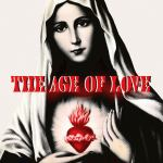 The Age Of Love – The Age Of Love (Charlotte de Witte & Enrico Sangiuliano Remix)