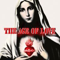 The Age Of Love - The Age Of Love (Charlotte de Witte & Enrico Sangiuliano Remix)