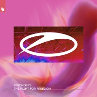 8 Wonders - The Fight For Freedom
