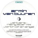 Armin van Buuren feat. Susana – Shivers