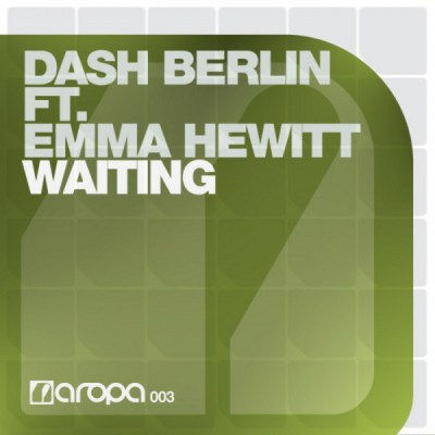Dash Berlin feat. Emma Hewitt - Waiting