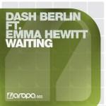 Dash Berlin feat. Emma Hewitt – Waiting