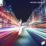 Ferry Corsten – Lemme Take You