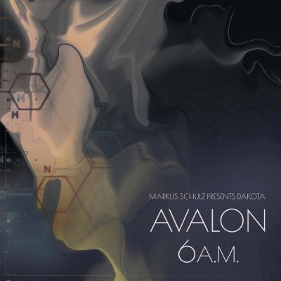 Dakota - Avalon 6AM