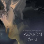 Markus Schulz presents Dakota – Avalon 6AM