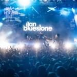 ilan Bluestone live at Group Therapy 450 (04.09.2021) @ London, UK