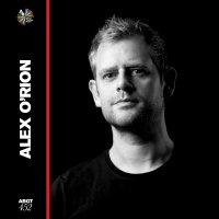 Group Therapy 452 (17.09.2021) with Above & Beyond and Alex O'Rion