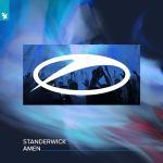 STANDERWICK – Amen