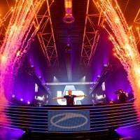 A State Of Trance 1039 (21.10.2021) with Armin van Buuren, Ruben de Ronde & gardenstate