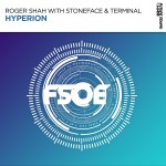 Roger Shah with Stoneface & Terminal – Hyperion