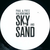Paul & Fritz Kalkbrenner - Sky & Sand (Dunugoz vs. Tha Roofas Remix)