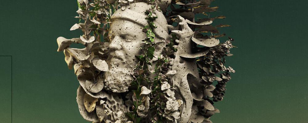 gardenstate – Inspirations